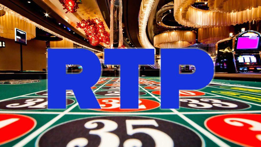 คาสิโนควรแจ้งตัวเลข RTP ให้ผู้เล่นรู้หรือไม่